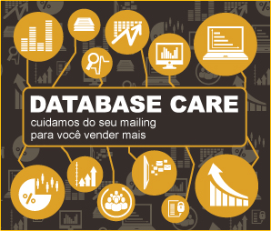 http://www.housepress.com.br/index.php/data-base-care/