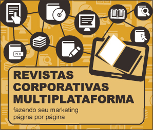 http://www.housepress.com.br/index.php/revistas-corporativas/